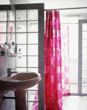 Bathroom08-06 p81SimplesDecoracao