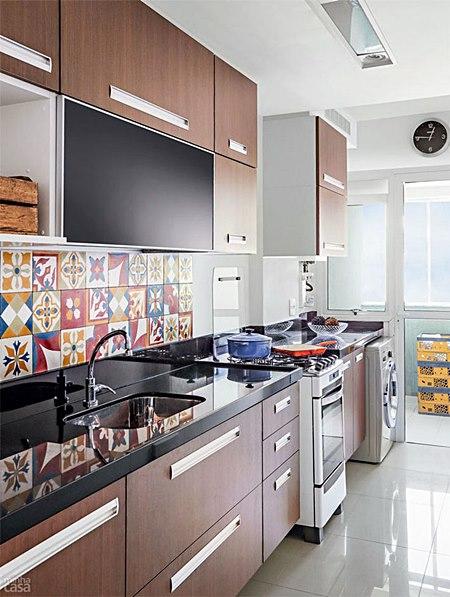 comprandomeuape cozinhas-compactas-coloridas-05