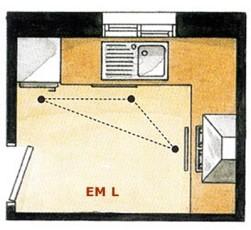 cozinha-forma-L