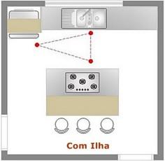 cozinha-ilha-1a