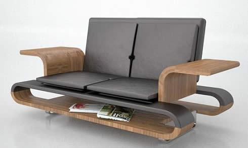 calypso-chair-2