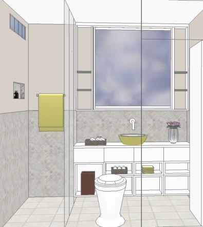 banheirosheila1