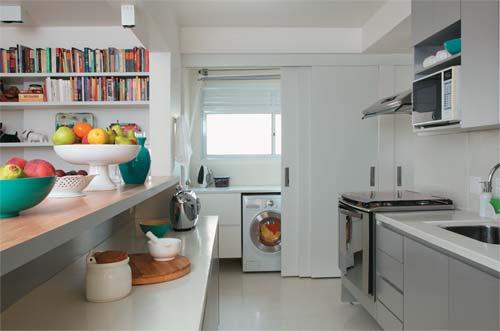 casa-claudia-especial-cozinhas-americanas-ideias-ambientes-integrados_07