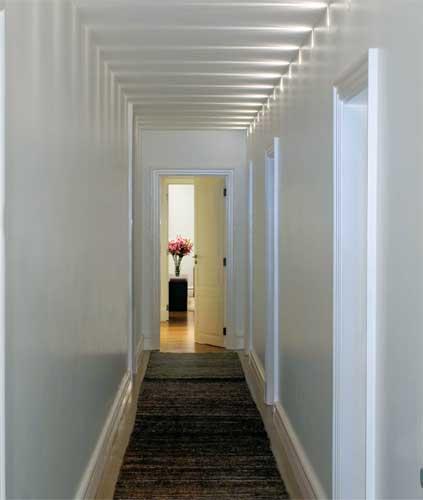 corredor2 (3)