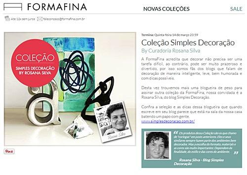 SDmidia52014formafina