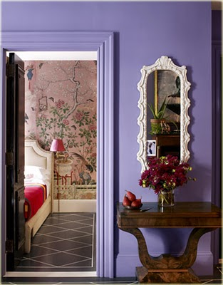 SMALL-SPACES_bellemaison1