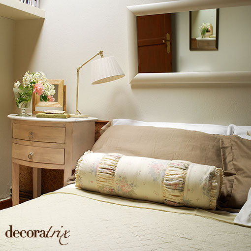 decoratrixquarto1