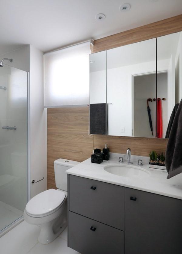 achadosdedecoracao-apartamento-escandinavo-17