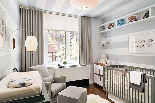 limaonagua quarto-bebê-moderno-cinza-1