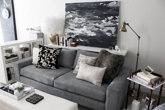 apartment07_rect540
