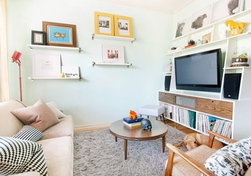apartmentcc00036b._w.540_