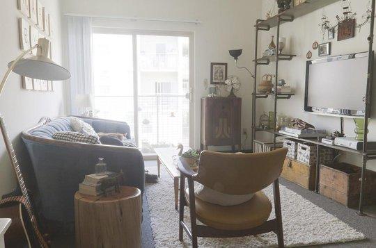 apartmentec90005ff._w.540_
