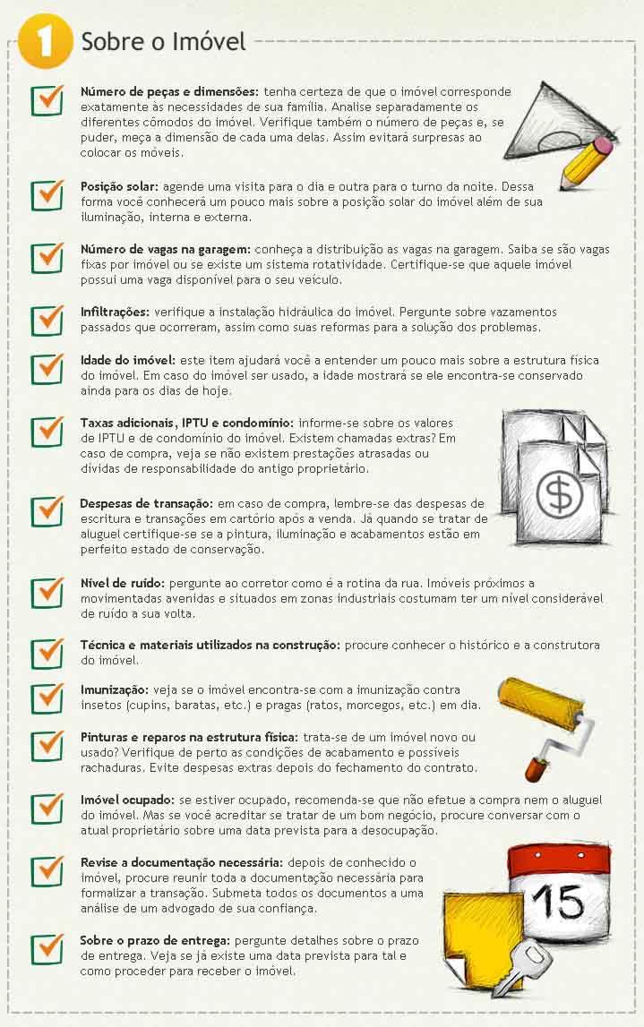 Auxiliadora-Predial_infografico_checklist-do-imovel-ideal1
