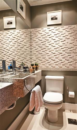 02-lavabos-revestimentos-incrementados-paredes-bancadas