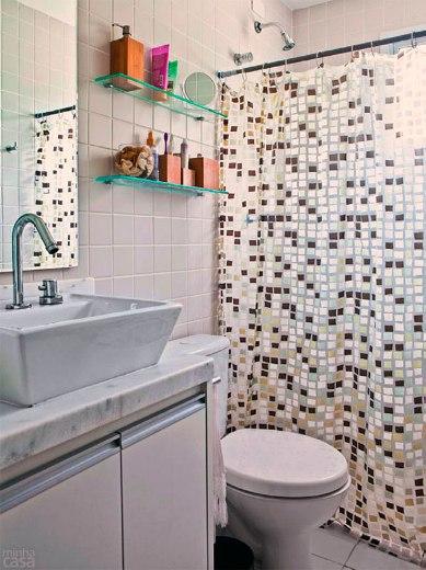 11-banheiros-pequenos-que-fogem-do-convencional