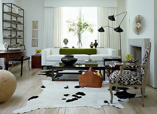 apartgreen-mix-and-chic_rect540