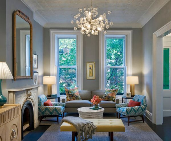 homeditliving-room-design-chandelieer-bulble