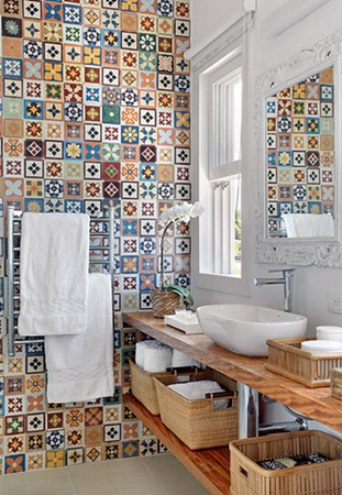 decoratrixcasa_playa_azulejos