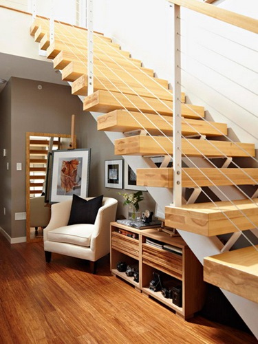 homedecoratingtrendsstorage-ideas-under-stairs-in-hallway3