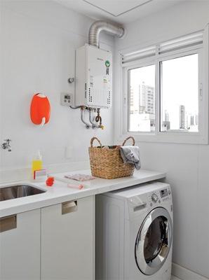 04-cinco-lavanderias-bonitas-organizadas