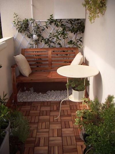 varanda pequena arquitrecos via vogue