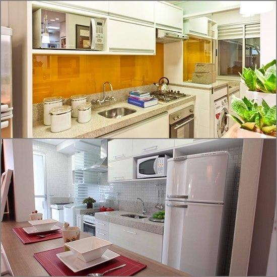 20-cozinhas-pequenas12