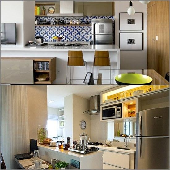 20-cozinhas-pequenas34