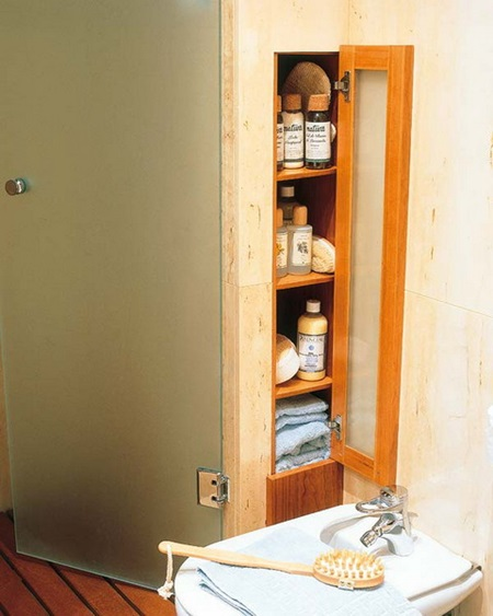 Shelternessstorage-ideas-in-small-bathroom-11