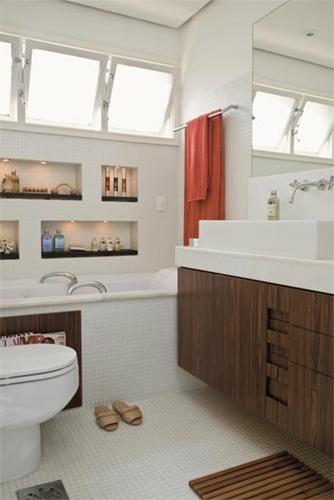 portas dos armários cavas móvel e da tampa-revisteiro wengé