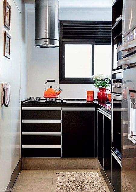 05-apartamento-de-58-m2-aposta-em-pecas-versateis