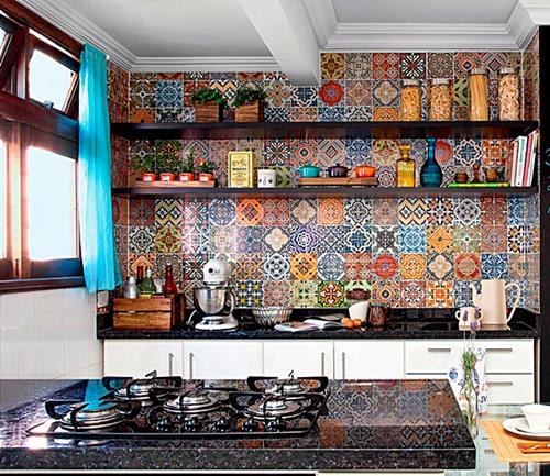 05-cozinhas-pequenas-e-coloridas