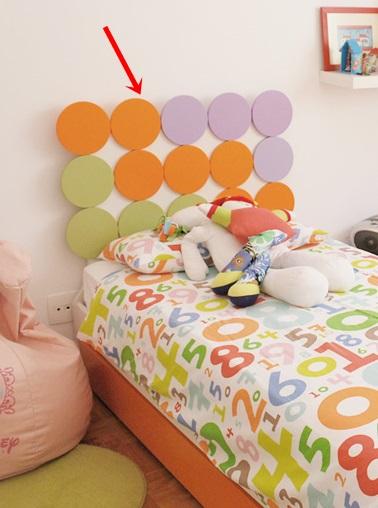 05-quarto-de-bebes-casapro1