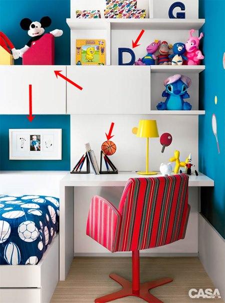 18-quartos-com-boas-solucoes-de-organizacao