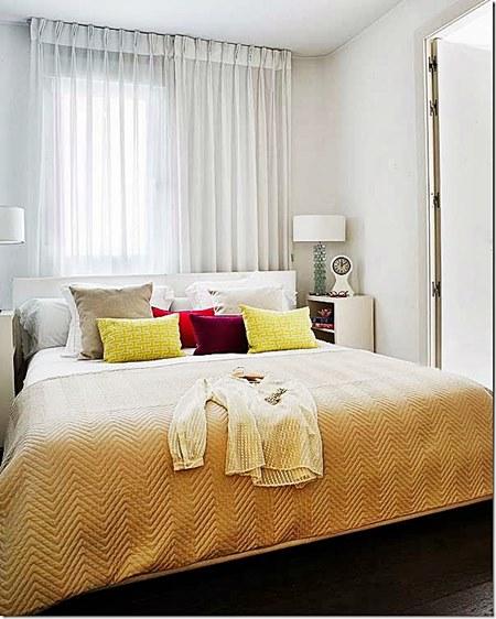 case_e_interni_-_appartamento_barcellona_-_colori_decorazione_(8)_thumb[2]