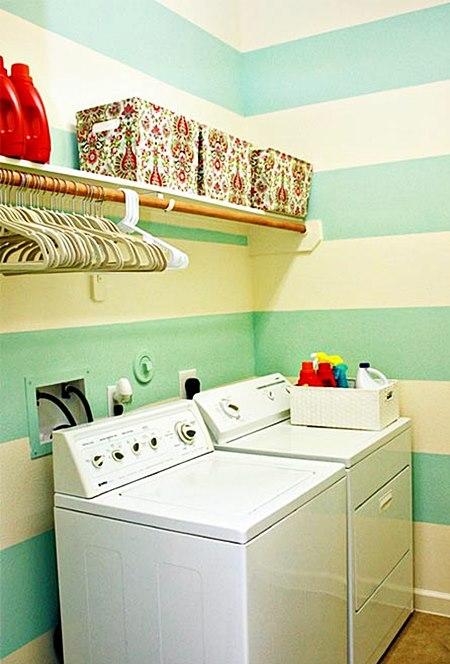 pensecrie02-como-decorar-uma-lavanderia-pequena1