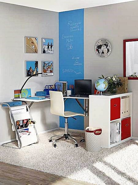 shelternesssmall-cupboards-for-a-home-office-1