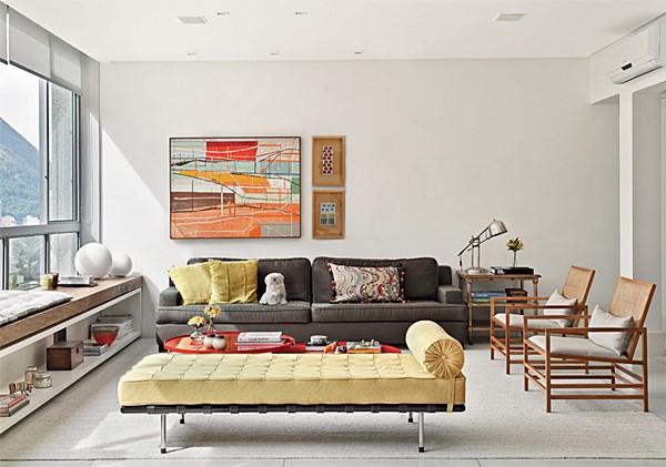 01-apartamento-com-vista-decoracao-informal