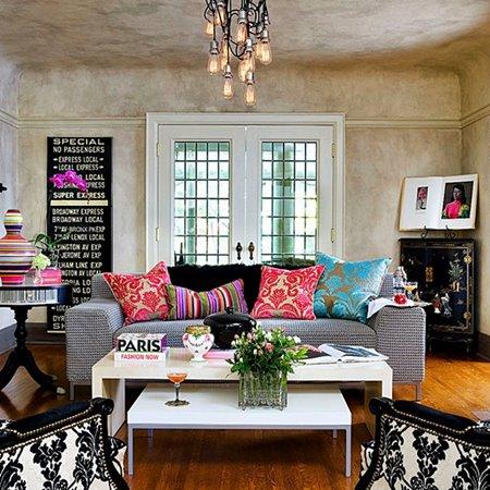 desire to inspire Living_Etc_Livingroom-DUPbrandonbarre