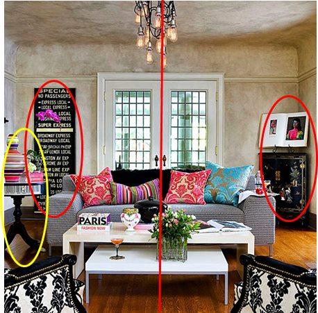 desire to inspire Living_Etc_Livingroom-DUPbrandonbarre1