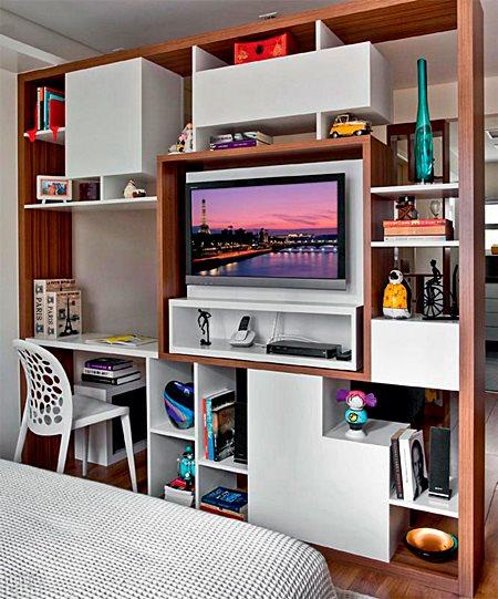 09-home-office-30-ambientes-pequenos-e-praticos