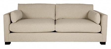 mariaBlackwell1-Sofa