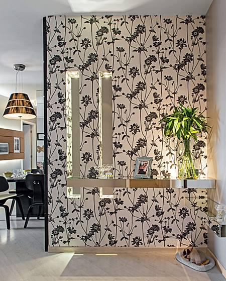09-apartamento-de-63-m2-com-paredes-pretas-e-estampadas