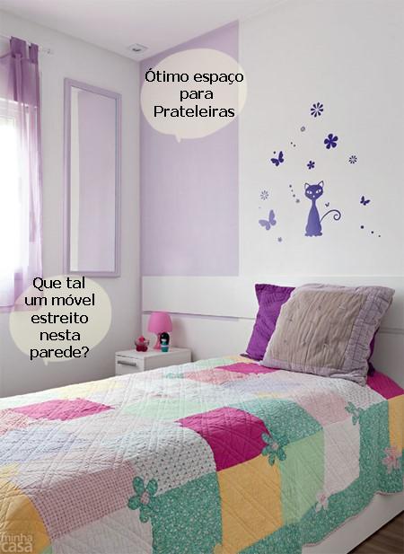 12-apartamento-de-105-m-repleto-de-cores-e-arranjos-de-parede