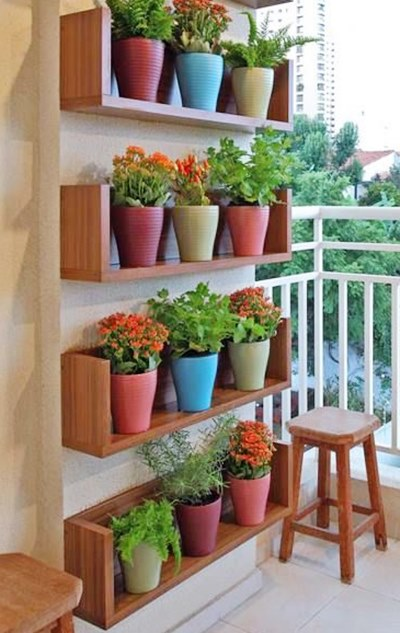 arrumadissimo varandas-decoradas-new