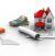10 erros que podem custar caro na reforma e decoração