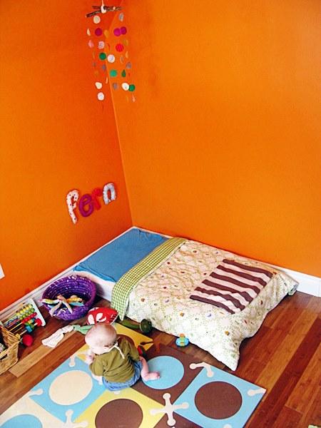 decor-montessori-laranja