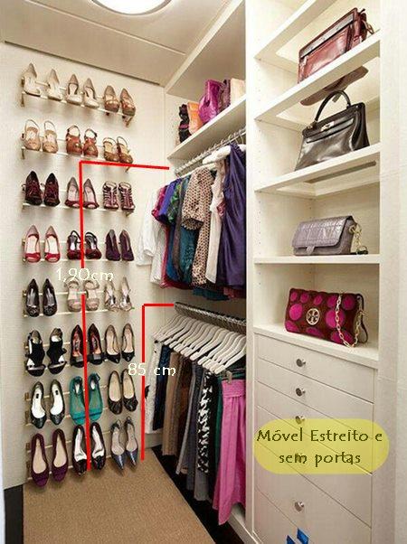 minhacasaminhacara closet
