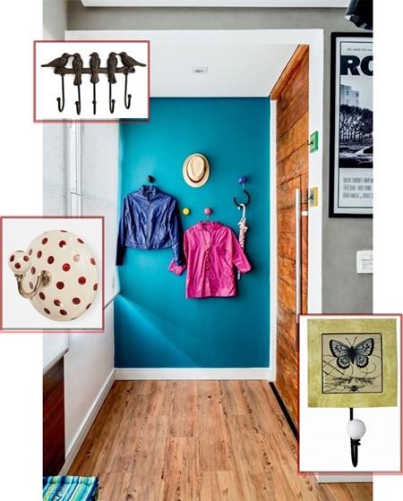 01-apartamento-com-cinema-em-casa-cozinha-gourmet-e-hall-surpreendente
