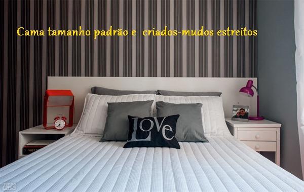 02-adesivo-laminado-repagina-cabeceira-e-armario-de-quarto-de-casal