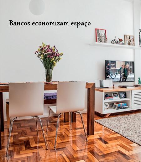 07-uma-nova-entrada-para-mudar-a-cara-do-apartamento